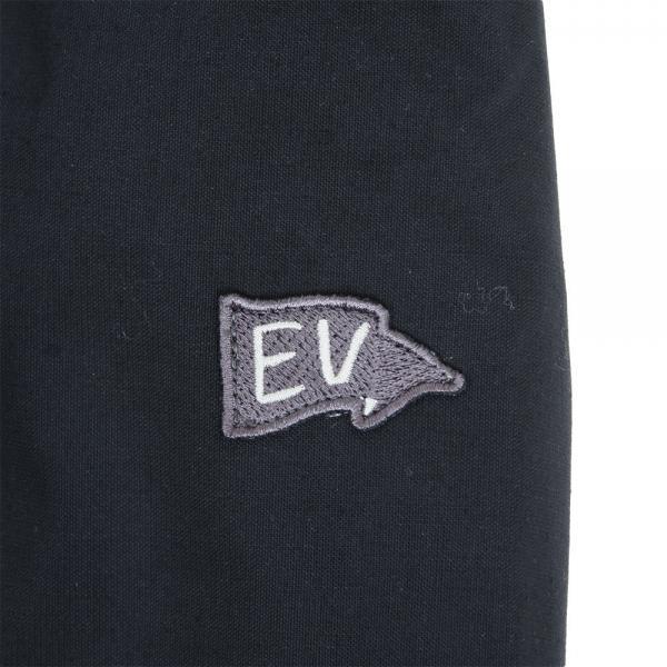 エスティボ EV-TRIBAL JKT EVW1730 K レディース ジャケット ボードウエア(Lady's)