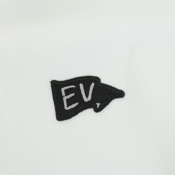 エスティボ EV-DELIGHT JKT EVW1741 FG(Lady's)