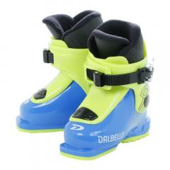 DALBELLO DCX1J7-EBA 18CX 1.0 BLU(Jr)