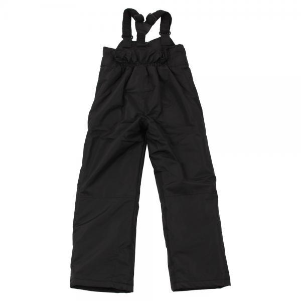 CCL TEAM 男児スーツ 3662100 RED キッズ ジュニア 上下セット スキーウエア(Jr)