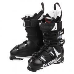 アトミック(ATOMIC) 18 AE5015720HAWX PRIME 110 スキーブーツ(Men's)