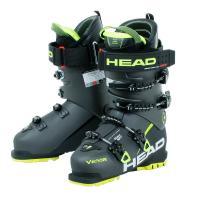 ヘッド(HEAD) 18 VECTOR EVO 130 メンズ スキーブーツ(Men's)