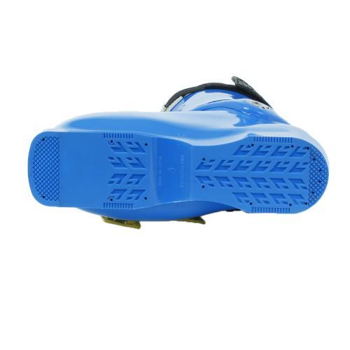 REXXAM 2017-2018 POWER REX-M100 メンズ スキーブーツ(Men's)