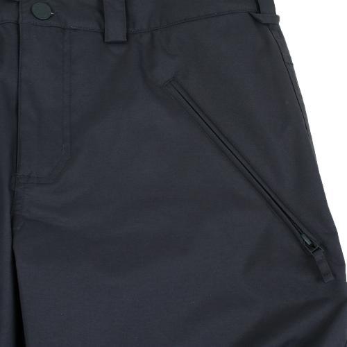 バートン(BURTON) MB COVERT PT W18 13139103001 スノーボードウェア パンツ メンズ(Men's)