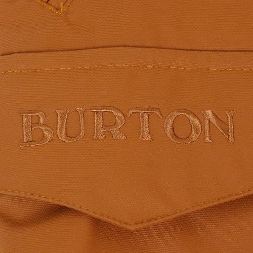バートン(BURTON) MB COVERT PT W18 13139103200(Men's)