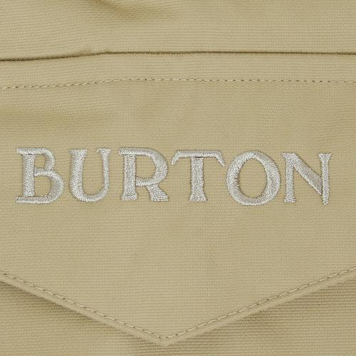 バートン(BURTON) MB COVERT PT W18 13139103250(Men's)