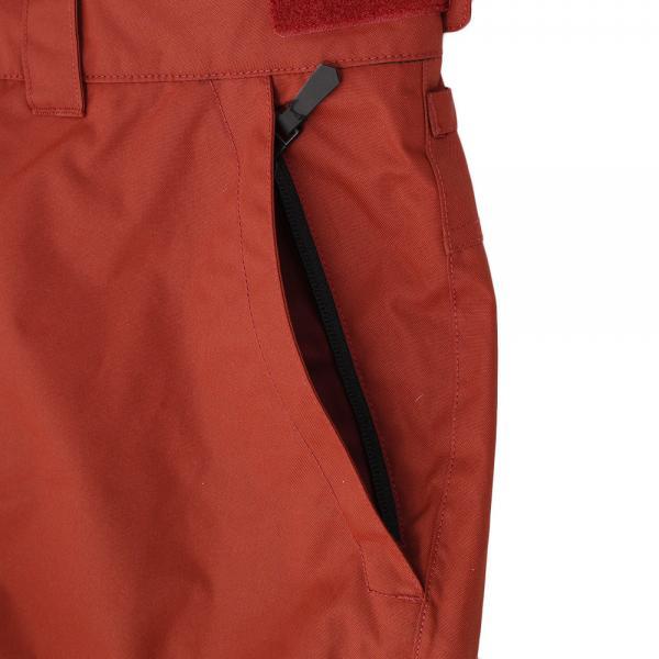 ボンファイア(Bonfire) TACTICAL パンツ 18BF BGD S スノーボードウェア パンツ メンズ(Men's)