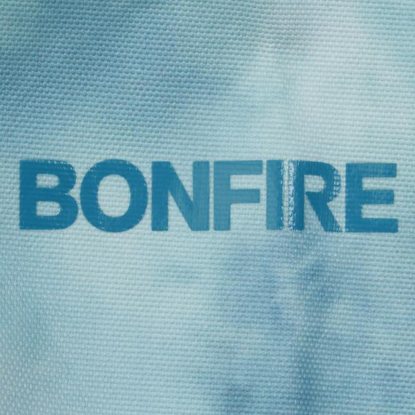 ボンファイア(Bonfire) JASPER ジャケット 18BF JASPER EME(Lady's)
