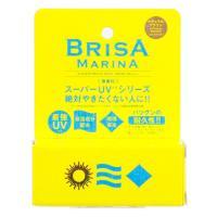 BRISAMARINA アスロートプロ UVスティック 日焼け止め Z-0CBM0016020