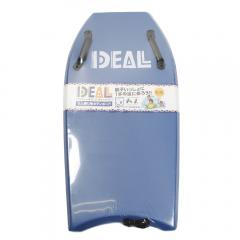 IDEAL ボディーボード ID-BB-TANDEM BLU(Men's、Lady's、Jr)