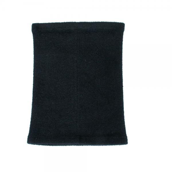 エビス モコチューブ ブラック 3700237-MOCO TUBE BLACK メンズ ネックウォーマー(Men's)