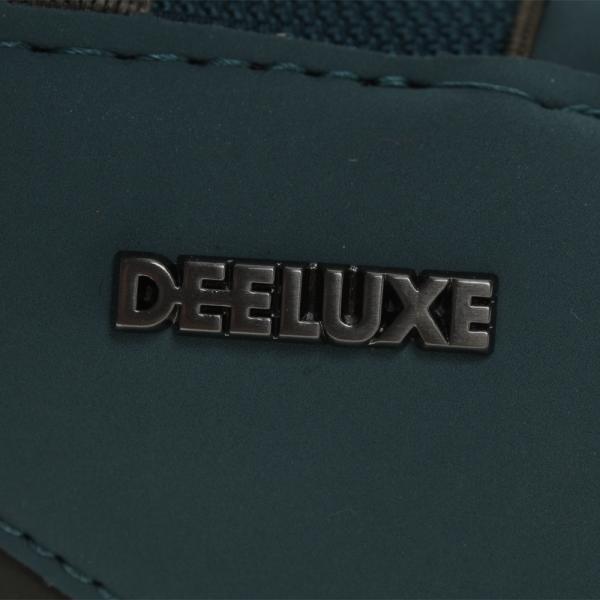ディーラックス(DEELUXE) DEELUXEブーツ 571765-2000-1058 レディース ボードブーツ(Lady's)