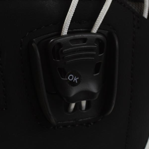 ディーラックス(DEELUXE) DEELUXE ブーツ 571765-2000-9110 ボードブーツ(Lady's)