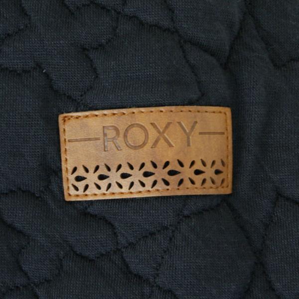 ロキシー(ROXY) DIPSY SNERJFT03551KVJ0(Lady's)