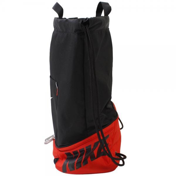 ナイキ(NIKE) ルームプールバッグ 1984702-09(Men's、Lady's、Jr)