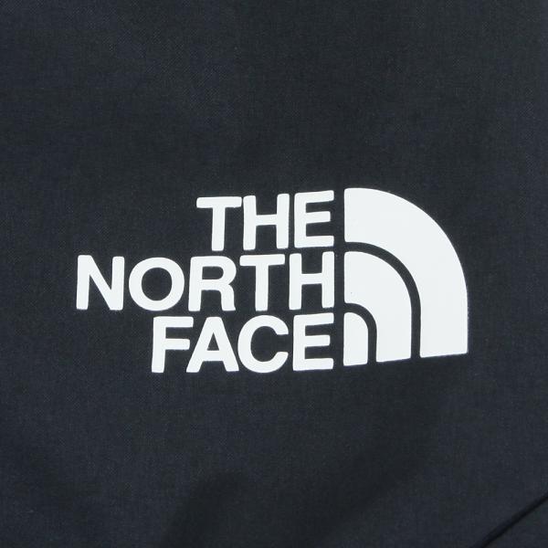 ノースフェイス(THE NORTH FACE) POWDANCE INSULATION NS61710 K(Men's)