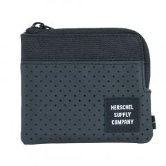 Herschel ASPECT JOHNNY 10362-01553(Men's)