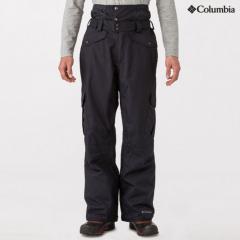 コロンビア(Columbia) エクストリームポイントパンツ PM8529 010(Men's)