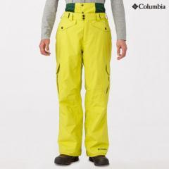 コロンビア(Columbia) エクストリームポイントパンツ PM8529 380(Men's)