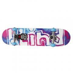 ブラインド BLIND OG Water Color 100016000100 スケートボード スケボー コンプリート(Jr)