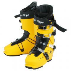 マウンテンスロープ(MOUNTAIN SLOPE) Point951 スノーボードブーツ(Men's)