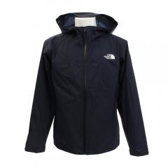 ノースフェイス(THE NORTH FACE) VENTURE JACKET NP11536 UN(Men's)