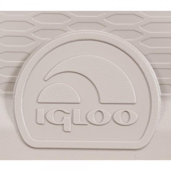 イグルー(igloo) カンタム28 ローラー クーラーボックス 34323 クーラーボックス キャスター (Men's、Lady's、Jr)