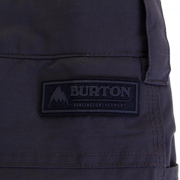 バートン(BURTON) WZ ZIPPY ボードパンツ 11555103400(Lady's)