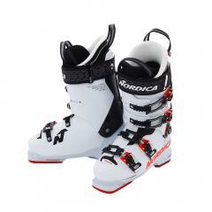 NORDICA スキーブーツ 19 PROM 120(Men's)