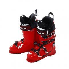 NORDICA スキーブーツ 19 SPEEDM 130(Men's)