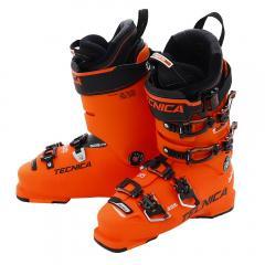 テクニカ(TECNICA) スキーブーツ 19 MACH1 LV 130(Men's)