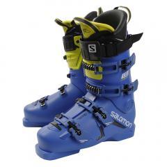 サロモン(SALOMON) スキーブーツ 19 S/MAX 130 Carbon 405474(Men's)