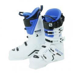 サロモン(SALOMON) スキーブーツ 19 S/MAX 130 405475(Men's)