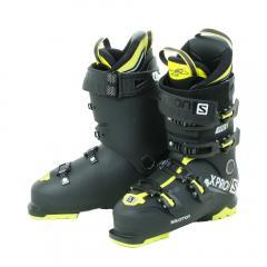 サロモン(SALOMON) スキーブーツ 19 X PRO 110 405511(Men's)
