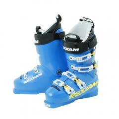 REXXAM スキーブーツ 19 POWER REX-M100 BLUE(Men's)