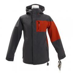ボルコム(Volcom) L GORE-TEX ジャケット H19G0651904 VBK スノーボードウェア メンズ(Men's)