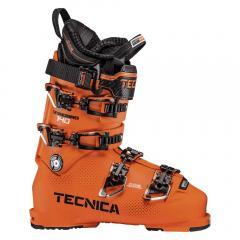 テクニカ(TECNICA) スキーブーツ 19 FIREBIRD 140 10181900D55 OR(Men's)