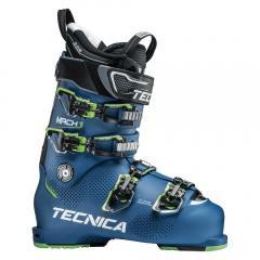 テクニカ(TECNICA) スキーブーツ 19 MACH1 MV 120 10183200066 DARK PROCESS BLUE(Men's)