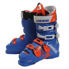 LANGE スキーブーツ 19RS100SC WIDE LBG1500(Men's)