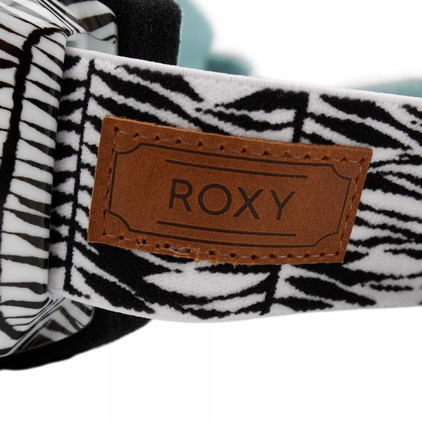 ロキシー(ROXY) 【海外サイズ】 プロパーゴーグル SUNSET ART SERIES ASIAN FIT ERJTG03044KVJ4(Lady's)