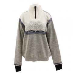 ノーブランド(NO BRAND) GLITTERTIND フェミニン セーター 92981 OFWTCHCSMK(Lady's)