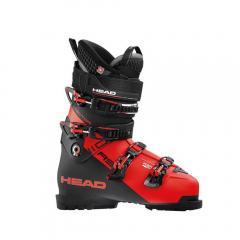 ヘッド(HEAD) スキーブーツ 20 VECTOR 110 RS(Men's)
