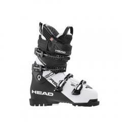 ヘッド(HEAD) スキーブーツ 20 VECTOR 120S RS(Men's)