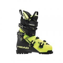ヘッド(HEAD) スキーブーツ 20 VECTOR 130S RS(Men's)