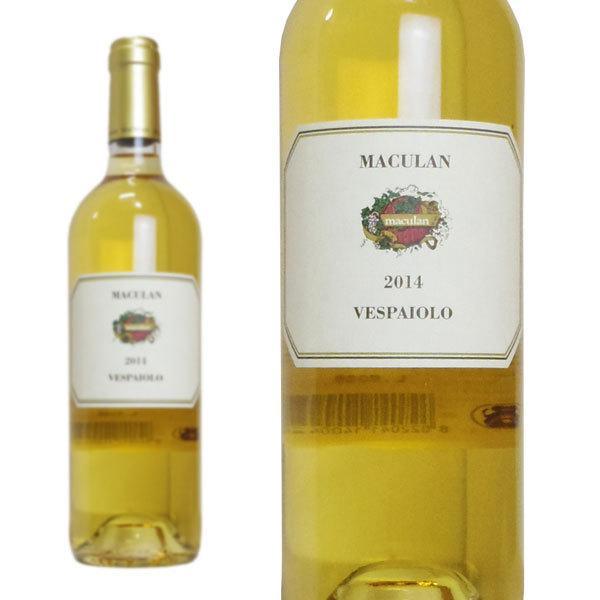 太る 白 ワイン