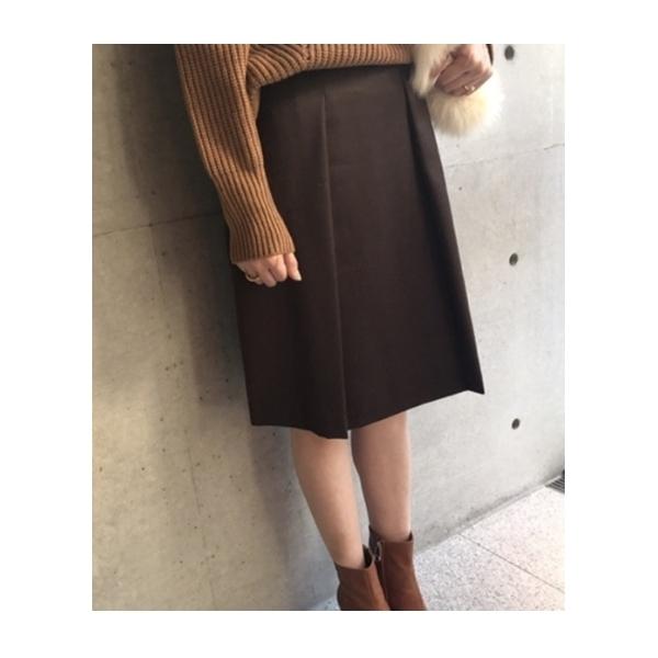 カロリナスカート
