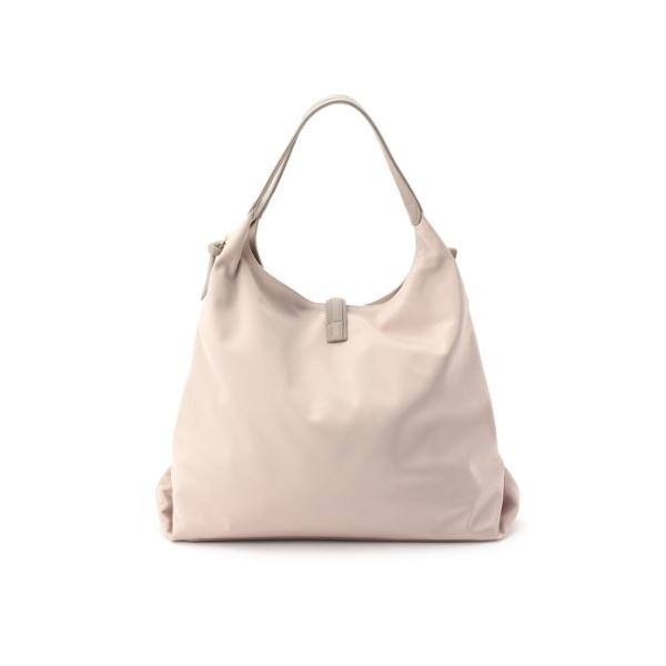 ベルトデザインバッグ