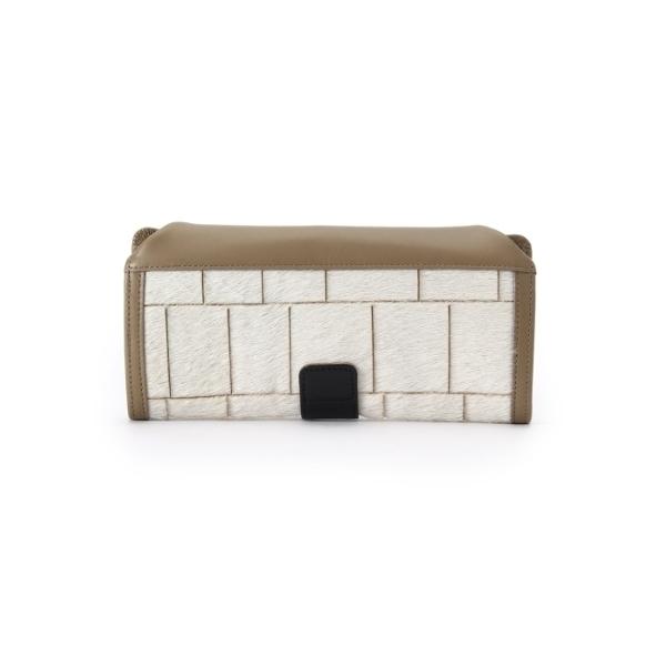 ISOLA(イゾラ) 長財布