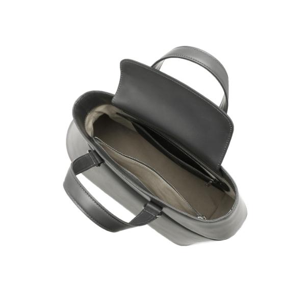 PORTOFINO(ポルトフィーノ) ハンドバッグ