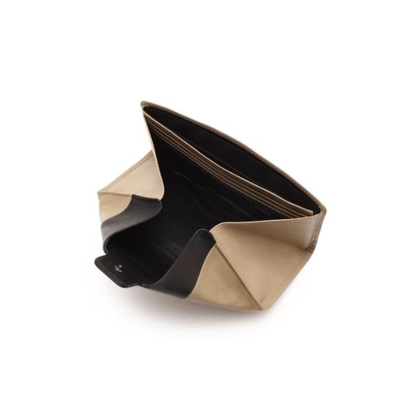 SERENO(セレーノ) 長財布